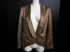 kaon(カオン)のジャケット