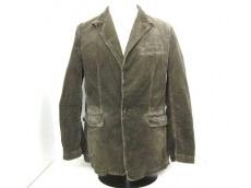 T.M.T.(ティーエムティー)のジャケット