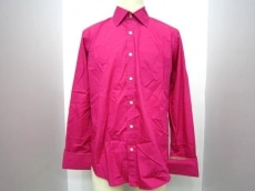 PaulSmith(ポールスミス)のシャツ