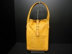 ni plus ni moins REI/PMR(ニプリュスニモワン レイ)のハンドバッグ