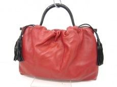 LOEWE(ロエベ)のハンドバッグ