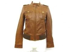 JollyDays(ジョリーデイズ)のジャケット