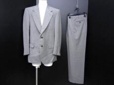 RAVAZZOLO(ラヴァッツォーロ)のメンズスーツ