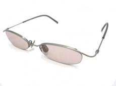 Y's(ワイズ)のサングラス