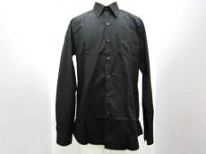 DRIES VAN NOTEN(ドリスヴァンノッテン)のシャツ