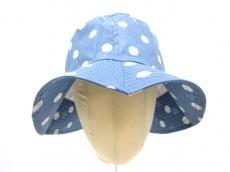 Cath Kidston(キャスキッドソン)の帽子