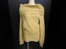 ALESSANDRO DELL'ACQUA(アレッサンドロデラクア)のセーター