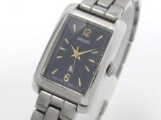 SEIKO(セイコー)の腕時計