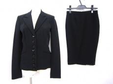 D&G(ディーアンドジー)のスカートスーツ