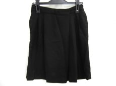 ANTEPRIMA(アンテプリマ)のスカート