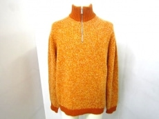 ETRO(エトロ)のセーター