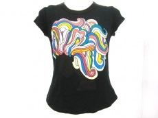 CLEMENTS RIBEIRO(クレメンツ リベイロ)のTシャツ