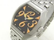 ANTOINE PREZIUSO(アントワーヌプレジウソ)の腕時計