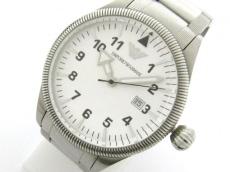 EMPORIOARMANI(エンポリオアルマーニ)の腕時計