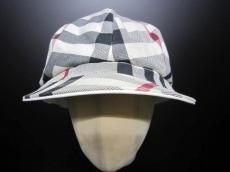 Burberry(バーバリー)の帽子