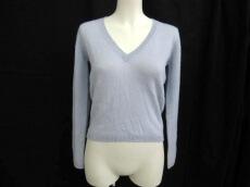 BRUNO MANETTI(ブルーノ マネッティ)のセーター
