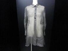 GUIDO PASQUALI(グイドパスカーリ)のシャツブラウス
