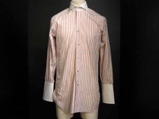 GUCCI(グッチ)のシャツ
