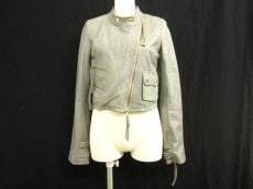 Language(ランゲージ)のジャケット