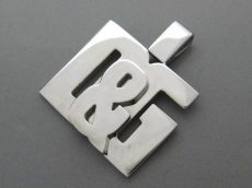D&G(ディーアンドジー)のペンダントトップ