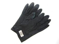 JeanPaulGAULTIER(ゴルチエ)の手袋