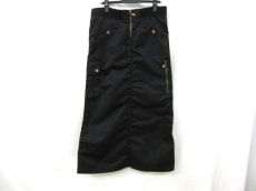 Gaultier Jean's(ゴルチエジーンズ)のスカート