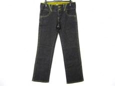 petitpoudre(プチプードル)のジーンズ