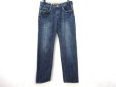 smartpink(スマートピンク)のジーンズ