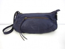 BEAUTY&YOUTH UNITEDARROWS(ビューティアンドユース ユナイテッドアローズ)のショルダーバッグ