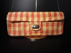 31Sonsdemode(トランテアンソンドゥモード)のショルダーバッグ