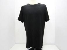 PRADA SPORT(プラダスポーツ)のTシャツ