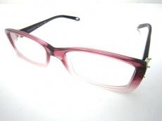 TIFFANY&Co.(ティファニー)のサングラス