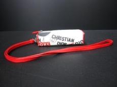ChristianDior(クリスチャンディオール)の小物入れ