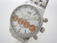 R・KIKUCHI(リョーコキクチ)の腕時計
