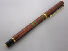 GUCCI(グッチ)のペン
