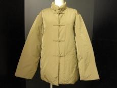 YOSHIE INABA(ヨシエイナバ)のダウンジャケット