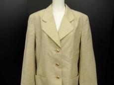 COURREGES(クレージュ)のジャケット