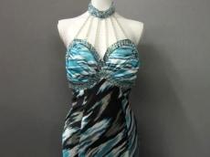 Swallowtail(スワローテイル)のドレス