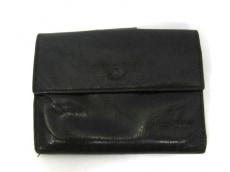 ANTEPRIMA(アンテプリマ)のWホック財布