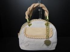 CASSELINI(キャセリーニ)のハンドバッグ