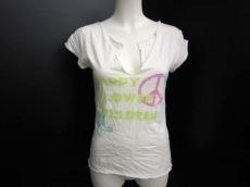 deicy Beach(デイシービーチ)のTシャツ