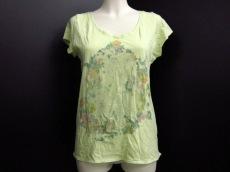 n゜11(ナンバー11)のTシャツ