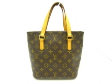 LOUIS VUITTON(ルイヴィトン)のトートバッグ