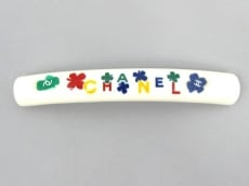 CHANEL(シャネル)のその他アクセサリー