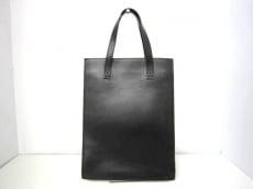 SUTORMANTELLASSI(ストールマンテラッシ)のハンドバッグ