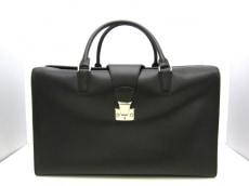 Cartier(カルティエ)のボストンバッグ