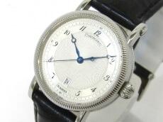 CHRONOSWISS(クロノスイス)の腕時計