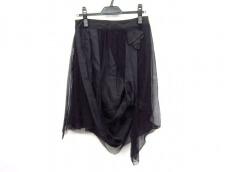 sharon wauchob(シャロンワコブ)のスカート