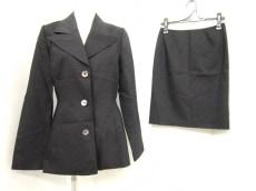 KATHARINEHAMNETT(キャサリンハムネット)のスカートスーツ