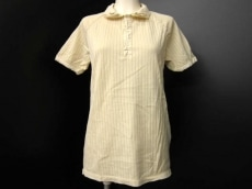 miumiu(ミュウミュウ)のポロシャツ